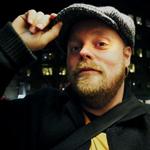 portratt_lyft_hatt